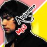 AlejandroMP3
