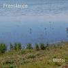Freesilence