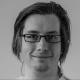 Adam Bergmark's avatar
