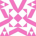 Immagine avatar per Michela
