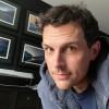 Stephen DesRoches's picture