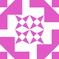 gravatar for khan_denis79