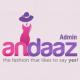 Profile picture of andaazpk