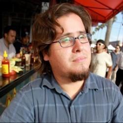 Juan Ugalde