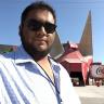 avatar for Francisco Velasco