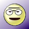 avatar for Durjoy