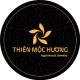 Trinh Admin
