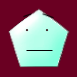 avatar de Gonzalo