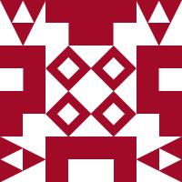 gravatar for fredmzf