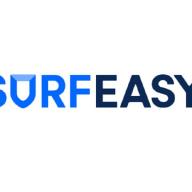 Surfeasy Opiniones