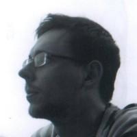 Petr Jurasek