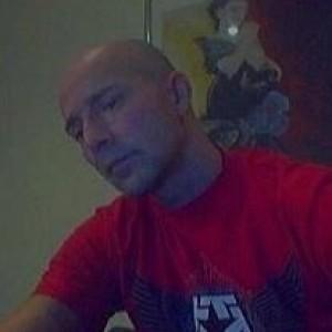 Allan Ryholt