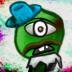 Jasper St. Pierre's avatar