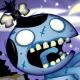 demonicslushie's avatar