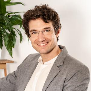 dott. Alberto Soriani