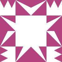 gravatar for Hetal Gosavi