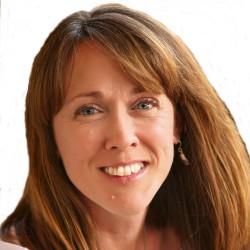avatar for Tam Veilleux
