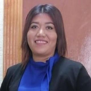Dora Isabel