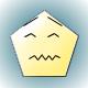 talking avatar app