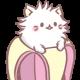 q66's avatar