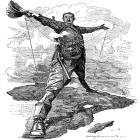 Profile picture of Douglas Haporth