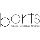 b-arts