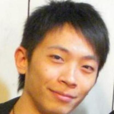 charlie.chen