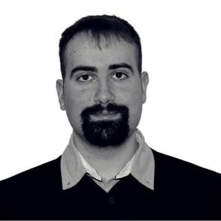 Ramón Alarcón Sánchez