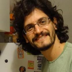 Santiago Iturriaga
