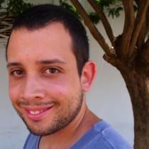 Guilherme Jeronymo