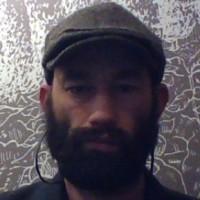Corey 'linuxmodder' Sheldon