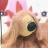 Richard van der Hoff's avatar