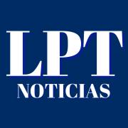 Photo of Redacción LPT