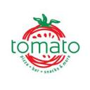 Tomato Almaty