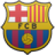 Profile picture of Blaugrana11