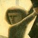 Rosa Goldman