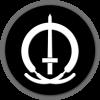 Nejde otevřít soubor z .pwn - poslední příspěvek od uživatele DeLeTeCZ