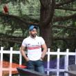Hunar Bhagwani