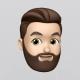 Arno Fortelny's avatar