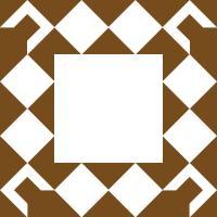 gravatar for mimA