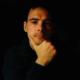 Profile picture of david steadson