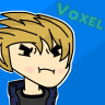 VoxFrame