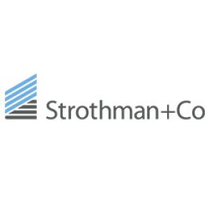 Avatar of strothman