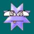 Аватар пользователя Тарас