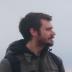 Chris McCormick's avatar