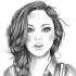 Profile picture for Chandni Akhani