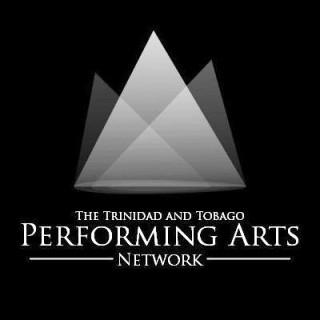 The Trinidad and Tobago Performing Arts Network