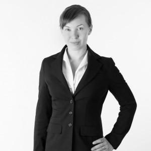 Barbara Wilkolaski