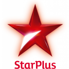 Photo of StarPlus