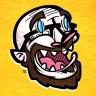 avatar for skycrooza